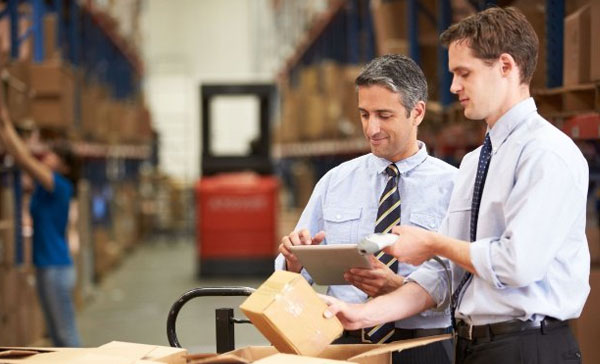 Asset Management System/Inventory Management System(AMS/ IMS)